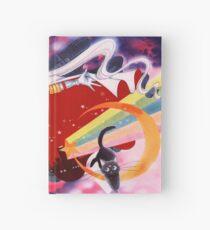 Sailor Moon  Hardcover Journal