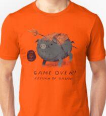 ganon T-Shirt