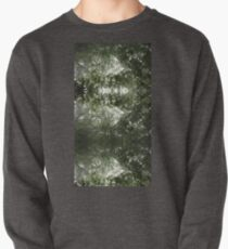 Nature's Canopy Pullover