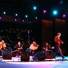 The Chieftains Live in Mallorca by Philip  Rogan