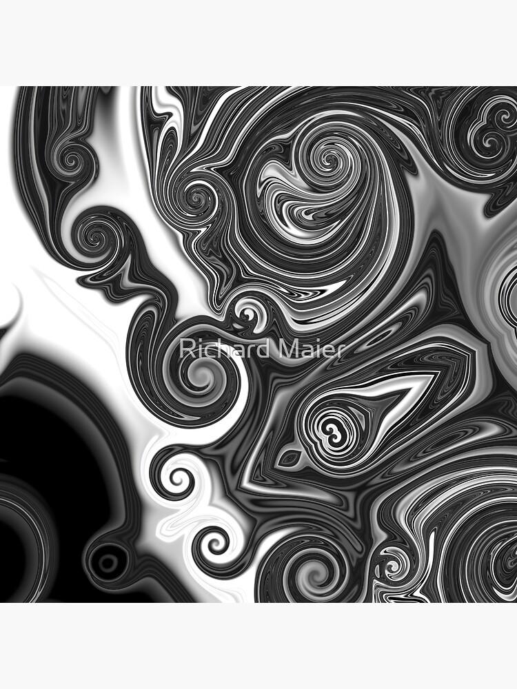 Gravitational Anomalies 4 by RichardMaier