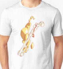 Marrow T-Shirt
