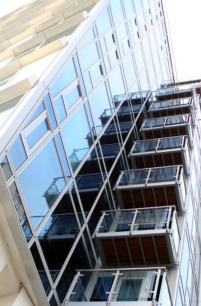 London - views! 6 by barbarapisiolek