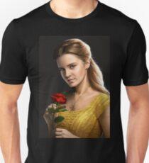 Emma Watson Sketch T-Shirt