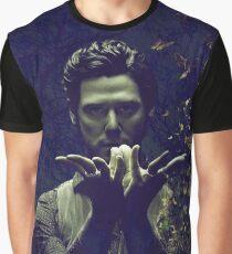 magicians Graphic T-Shirt
