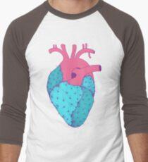 Cactus Heart T-Shirt
