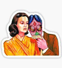 #3 Sticker