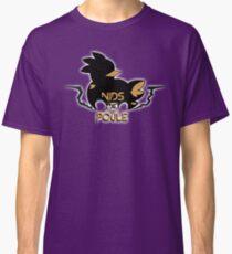Nids-de-Poule Classic T-Shirt