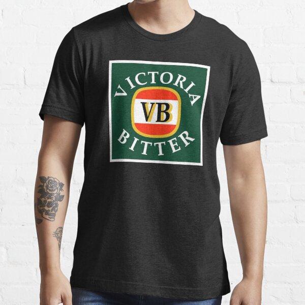 victoria bitter Essential T-Shirt