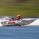2017 Taree race boats 07 by kevin chippindall