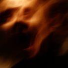 scream by Victoria Fordham
