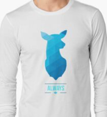 after all this time?  T-Shirt