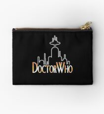 doctor Studio Pouch