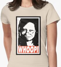 WHOOPI T-Shirt