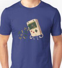 Pixel Puke T-Shirt