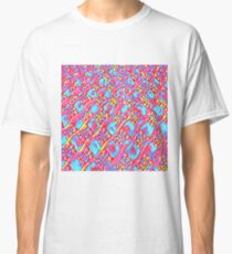 The Candy Shop Classic T-Shirt