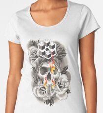 c5c636d0e4 Hot Topic Women s Premium T-Shirt