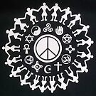 symbol by chiaraegabriele