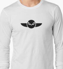 Gnosis T-Shirt