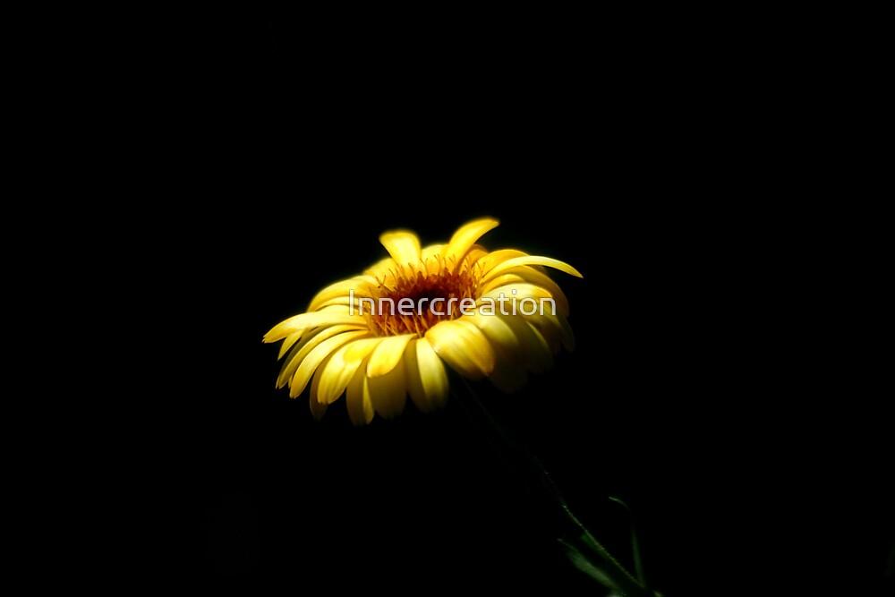 Last light by Innercreation