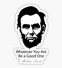 Daily Motivation - Cool phrases best seller product Sticker