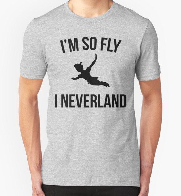 I'm So Fly by kjanedesigns