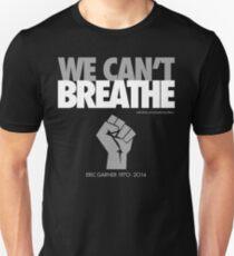 ERIC GARNER Unisex T-Shirt