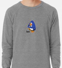 Club Pinguin BOI Leichtes Sweatshirt