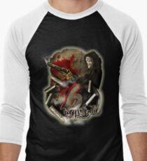 Six Ways To Die T-Shirt