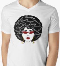Natural Queen T-Shirt