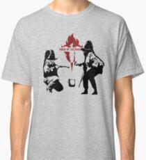 Order of Phoenix Classic T-Shirt