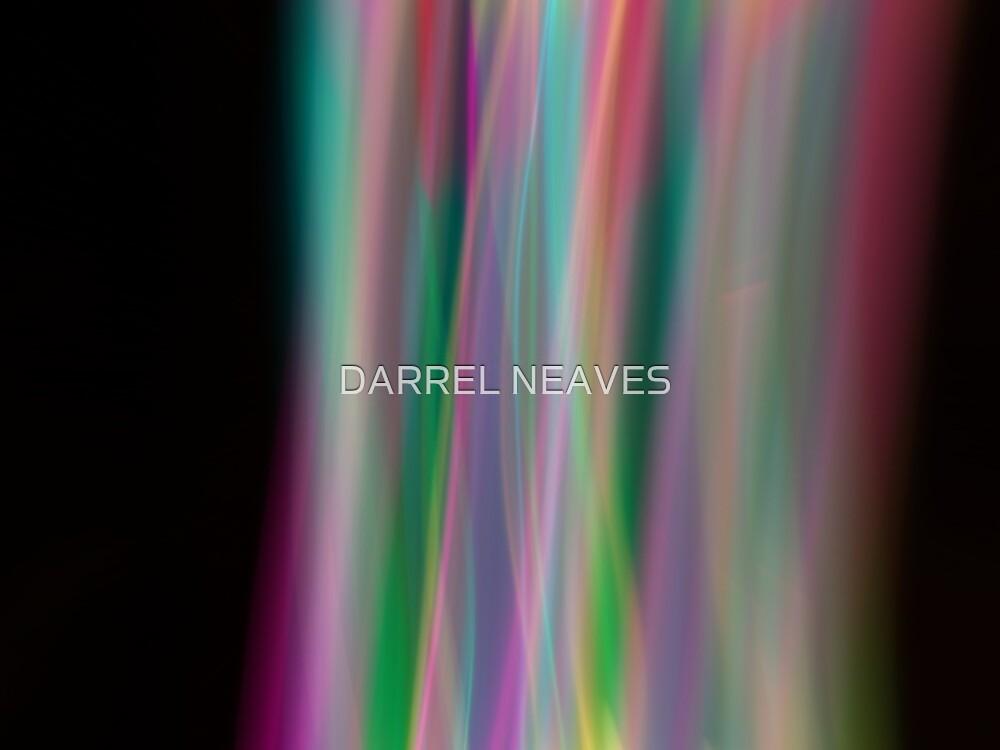pastel neons 2 by DARREL NEAVES