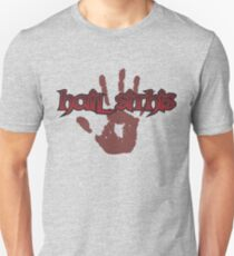 Hail the Brotherhood Unisex T-Shirt