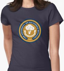 Official UC Broccoli Seal T-Shirt