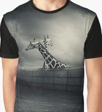 .zoo. Graphic T-Shirt