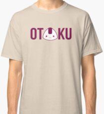 OTAKU Classic T-Shirt