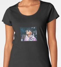 Playboi Carti Women's Premium T-Shirt