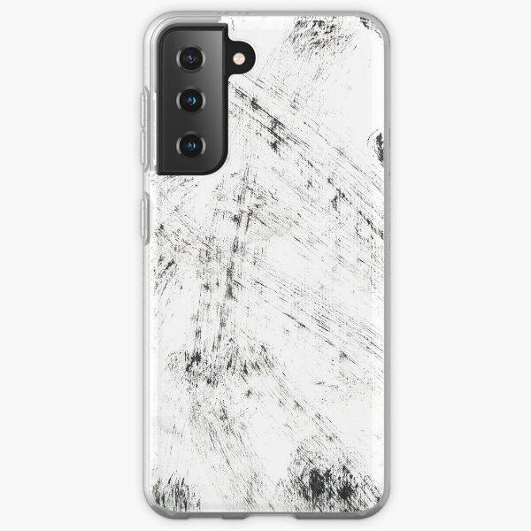 SMPA Samsung Galaxy Soft Case