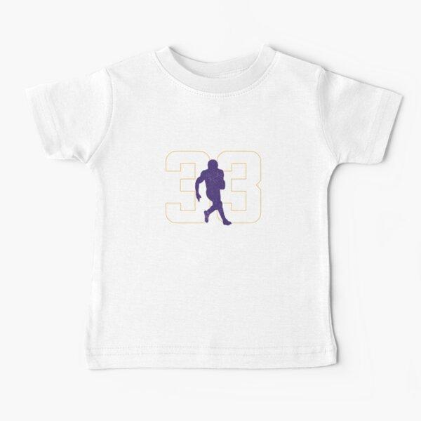 Cook Vikings Baby T-Shirt
