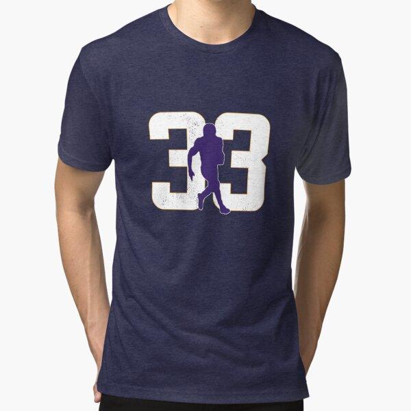 QB Teddy Bridgewater After His 314 Yards T-Shirt Tee Shirt Short Sleeve
