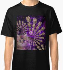 Kitty-rific Classic T-Shirt