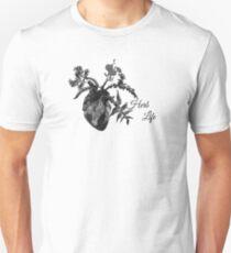 Herb Life T-Shirt