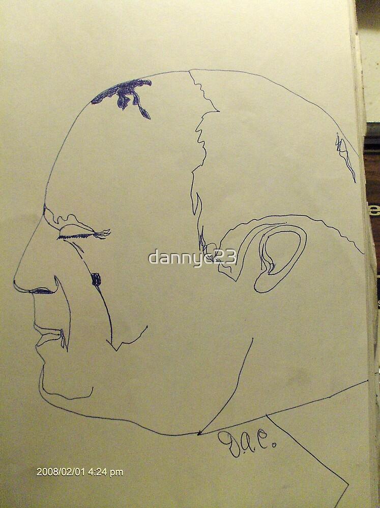 gobar   inky by dannyc23