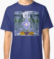 Sleepless Classic T-Shirt