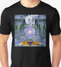 Sleepless Unisex T-Shirt