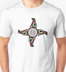 Spiritual Flight T-Shirt