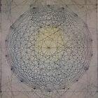 String Theory eg: E by kjezt