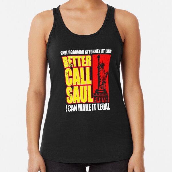 Nutella Pop Art T-Shirt Vest Tank-Top Singlet Mens Womens
