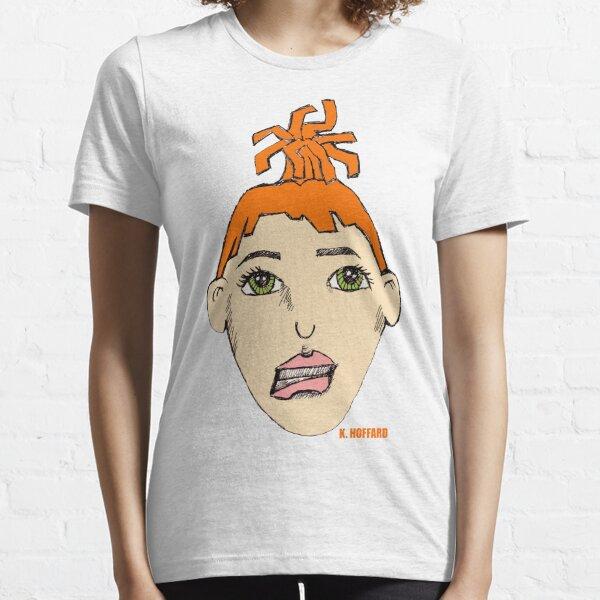 Anime Me Essential T-Shirt