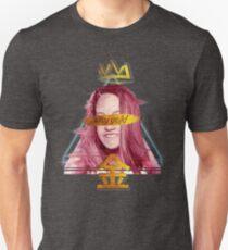 S T A Y G O L D. T-Shirt